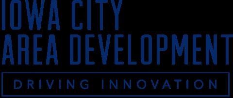 Iowa City Area Development