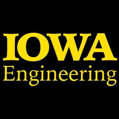 Iowa Engineering